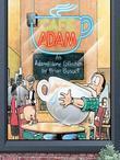 Cafe Adam: An Adam@home Collection
