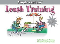 Leash Training