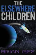 The Elsewhere Children