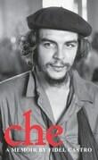 Che: A Memoir
