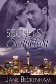 Secrets and Seductions