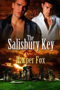 The Salisbury Key