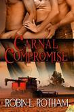 Carnal Compromise