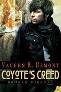 Coyote's Creed