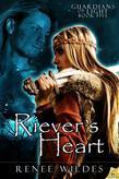 Riever's Heart