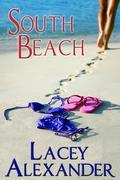 Lacey Alexander - South Beach