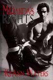 Miranda's Rights