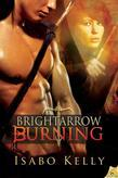 Brightarrow Burning