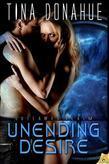 Unending Desire