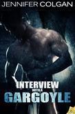 Jennifer Colgan - Interview With a Gargoyle