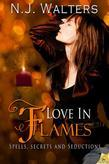Love in Flames