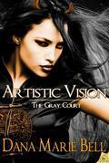 Artistic Vision