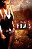 Yours, Mine and Howls