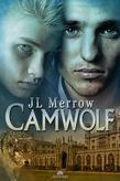 Camwolf