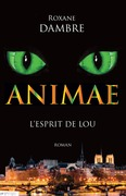 Animae tome 1