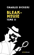 Bleak-House, tome 2