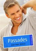 Passades (Pulp gay)