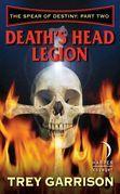 Death's Head Legion
