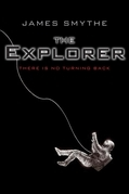 The Explorer