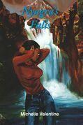 Nyagra's Falls: A Novel