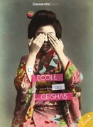 L'cole des Geishas