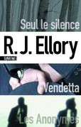 Pack Ellory