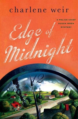 Edge of Midnight