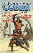 Conan: Sword of Skelos