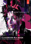 Adobe® InDesign® CS6