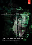 Adobe® Dreamweaver® CS6
