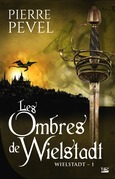 Les Ombres de Wielstadt