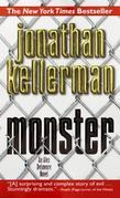 Monster: An Alex Delaware Novel