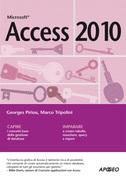 Access 2010 - Guida completa