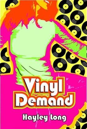 Vinyl Demand