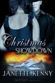 Christmas Showdown