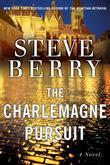 The Charlemagne Pursuit: A Novel