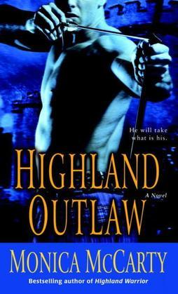 Highland Outlaw