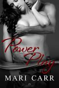 Power Play