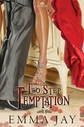 Two Step Temptation