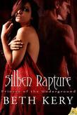 Silken Rapture