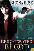 Brightwater Blood