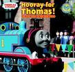 Hooray for Thomas! (Thomas & Friends)