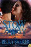 Becky Barker - Stowaway