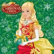 Barbie in a Christmas Carol (Barbie)