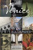 Venice: Pure City