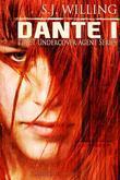 Dante I