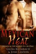 Mexican Heat