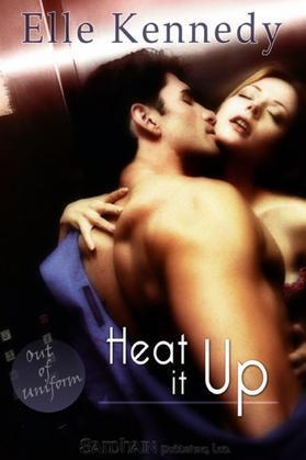 Heat it Up