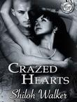 Crazed Hearts