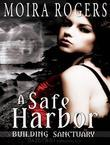 A Safe Harbor